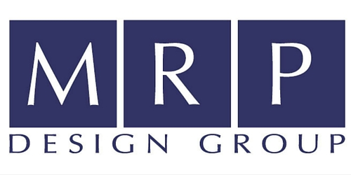 MRP Design Group