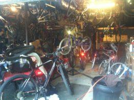 Bikes-Kens-Garage
