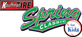 SPNT-942900-SprClassic-logo-combo