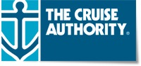 The Cruise Authority