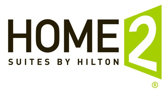 Home2 by Hilton