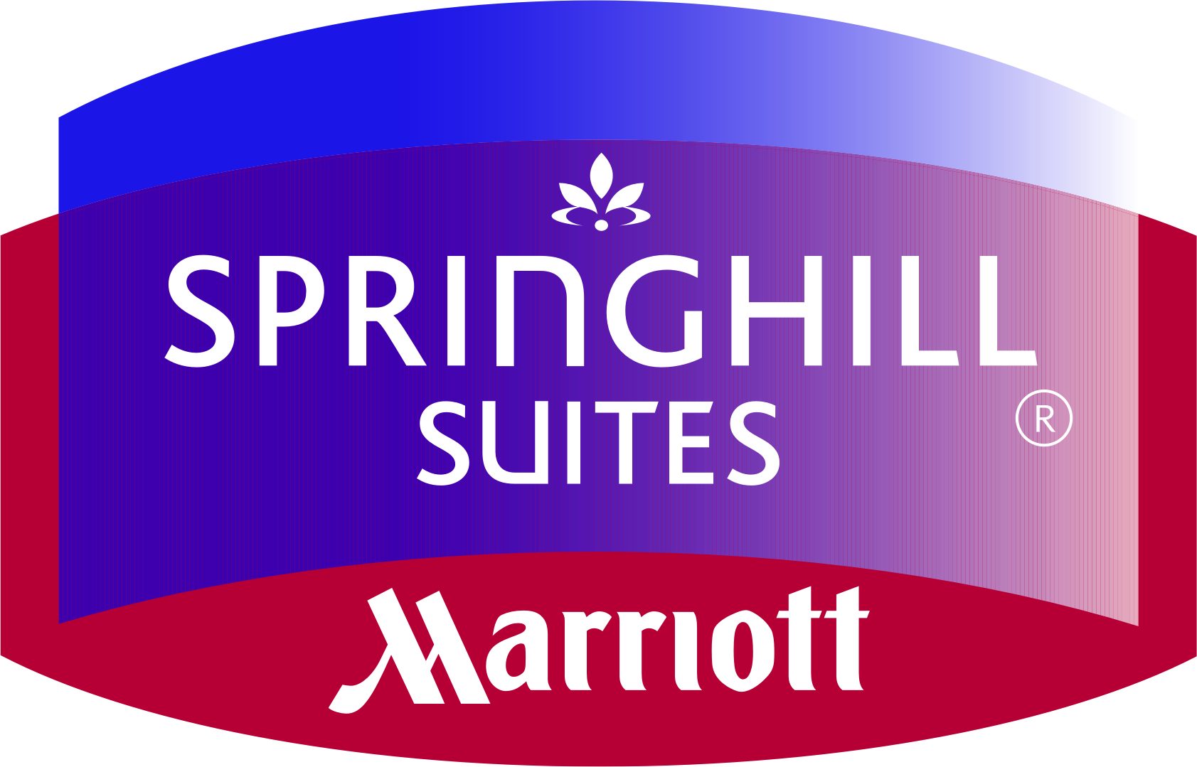 Springhill suites by marriott mrp design group for Springhill designs